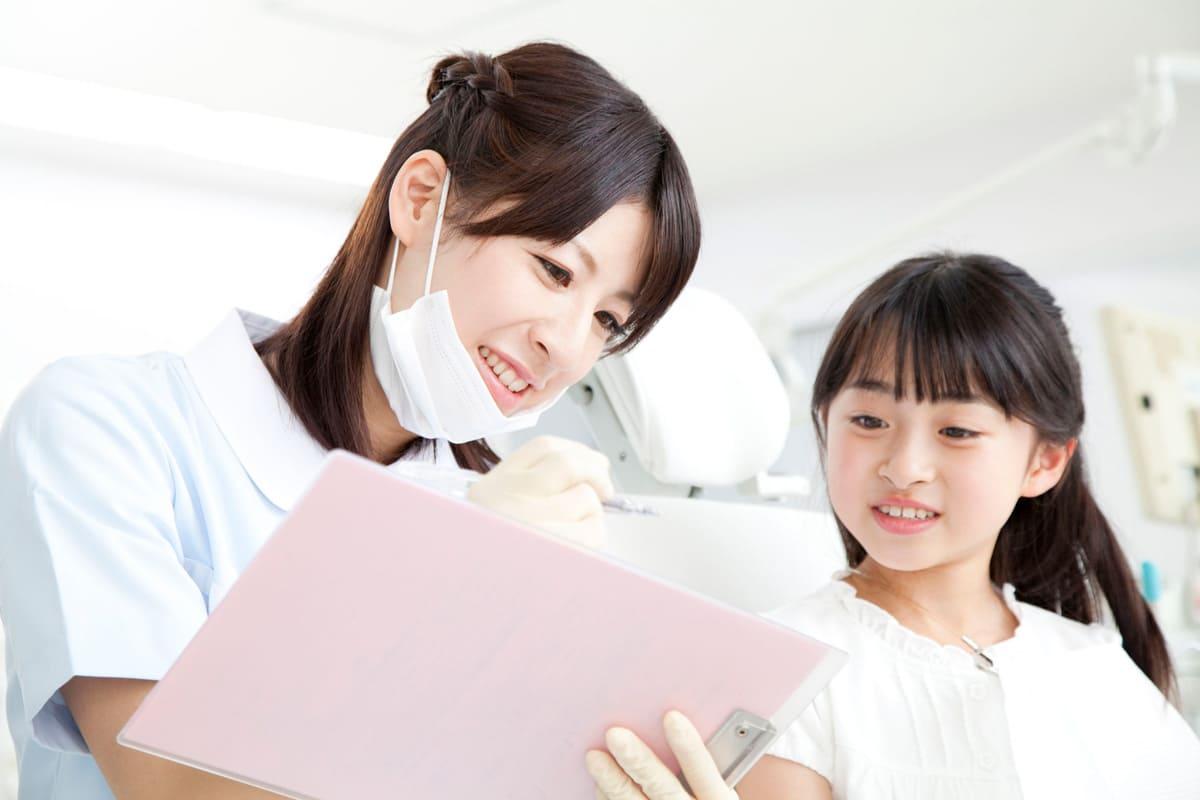 世田谷 下北沢駅前歯科クリニック 予防に力を入れた地元密着型歯科