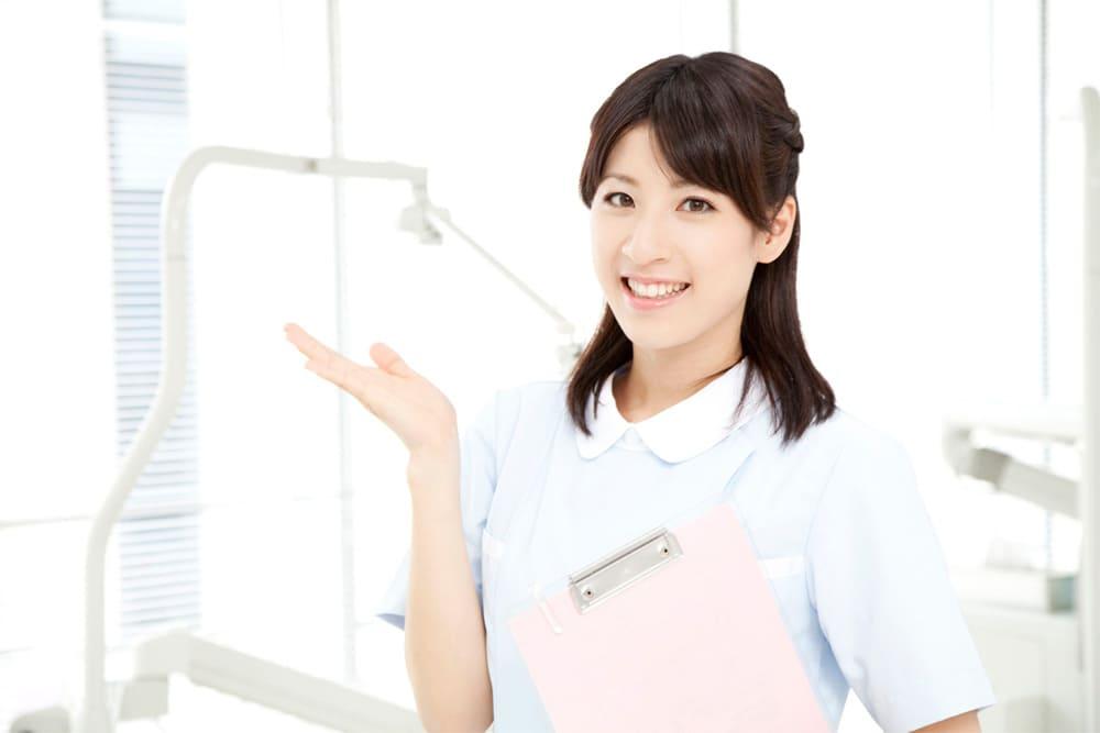 世田谷北沢 下北沢駅前歯科クリニック 予約制、先進医療機器で精密な歯科診療を